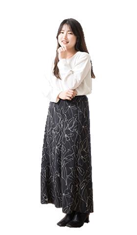 駒谷 友香